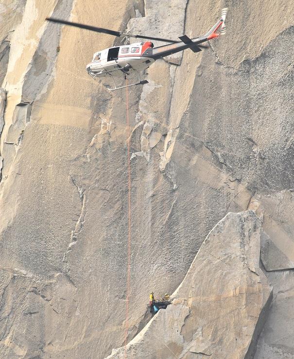 climbing injuries elcap report 101117 special edition texas flake rescue elcap